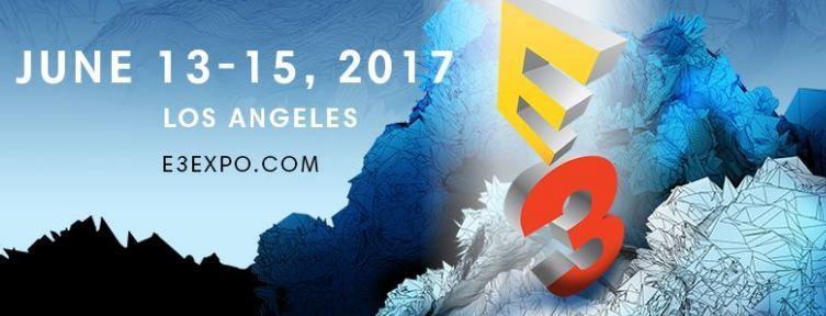 任天堂 E3のイベント内容が公開 スーパーマリオオデッセイを始めとした新作ゲームが登場