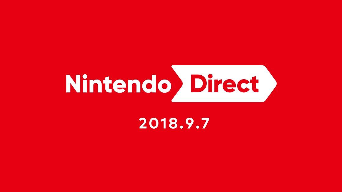 【延期】NintendoDirect2018.9.7でスプラトゥーン2大型アップデートが発表か【9/12更新】