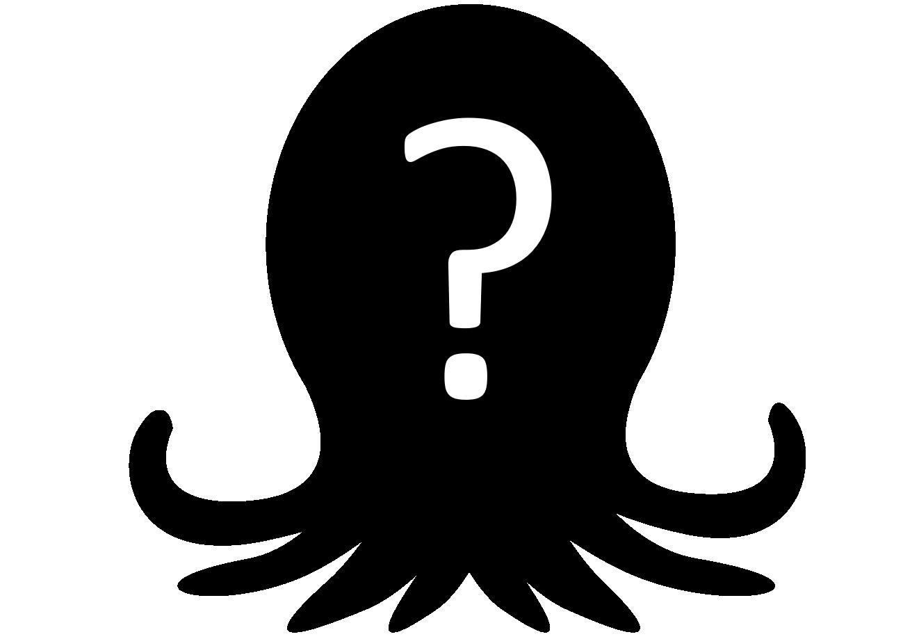 スプラトゥーン2 タンサンボムに続く新たなサブウェポンが登場か