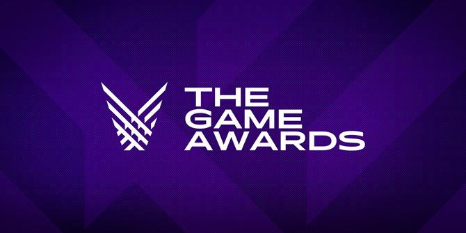 The Game Awards 2019では未発表のゲームを10タイトルほど発表予定