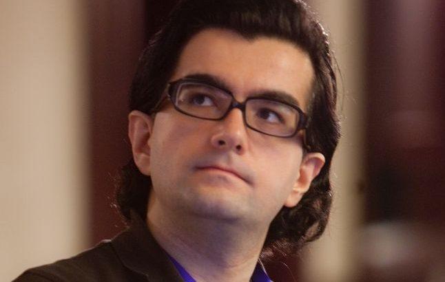 セルカン・トト氏「2020年内にNintendoSwitch Proが間違いなく登場する」アナリストが語るスペック予想