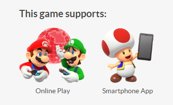 あつまれどうぶつの森はスマホアプリ「Nintendo Switch Online」に対応