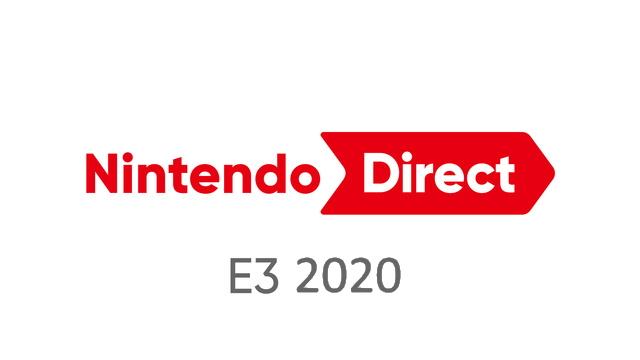 E3 2020に代替される6月のダイレクトは放送されない? 日本における在宅勤務対応の遅れ【2020.5.9更新】